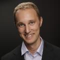 Jörgen Ohlin