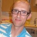 Samuel Adolfsson