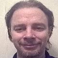 Peter Lind
