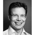 Johan Hjortskull