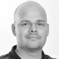 Jörgen Sigvardsson