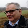 Stig Sahlin