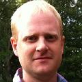 Peter Kisell