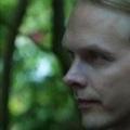 Jonny Augustsson