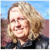 Liselotte Örtlund