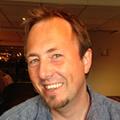 Mattias Helmer