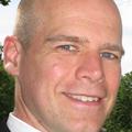 Daniel Sochor