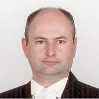 Eduard Ghergu