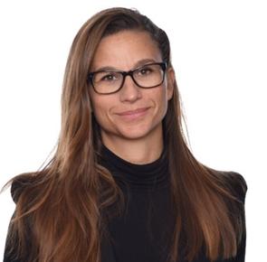 Kristina Meller