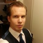 Kristofer Arwidsson