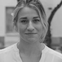 Emma Damberg
